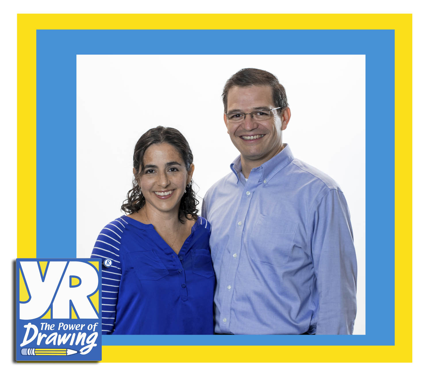 Texas Franchisee Bio: Federico and Cecilia Pena