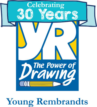 Young Rembrandts is Turning 30!