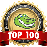 Young Rembrandts Named to Franchise Gator's  2018 Top 100