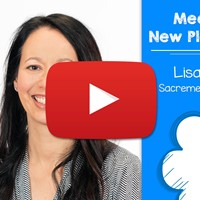 New Franchise in Sacramento Valley: Lisa Hwang