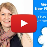 New Franchisee Signs in Vancouver: Olivia McKenzie